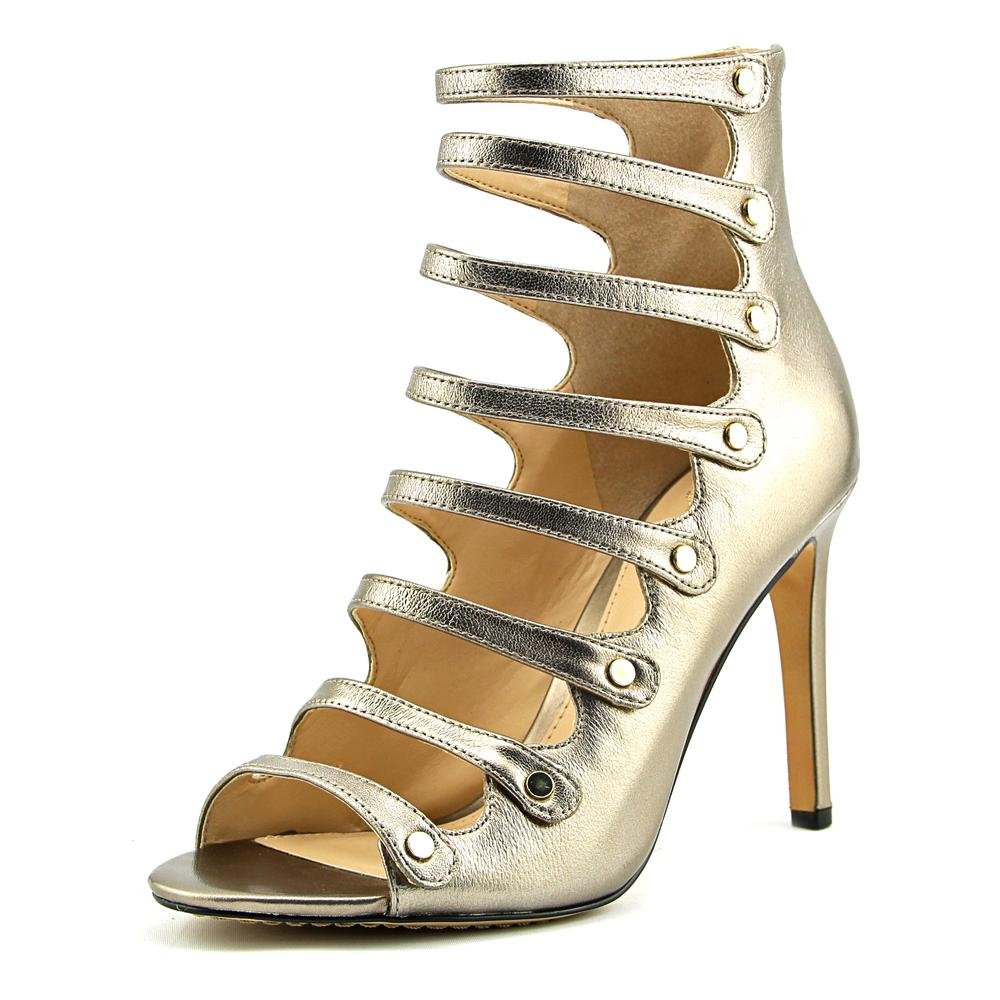 Vince Camuto Womens Kanastas Dress Pump