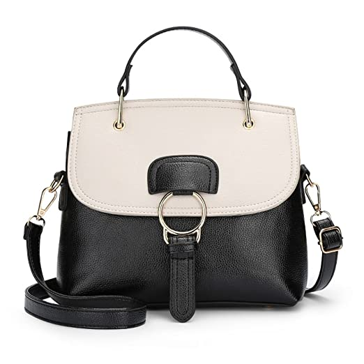 Amazon.com  Ladies bag f07d0d9b8a807