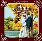 Anne in Avonlea - Folge 7: Eine weitere verwandte Seele.