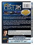 RiffTrax Live: MST3K Reunion DVD