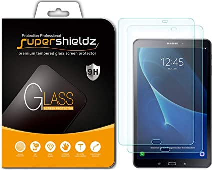 3X Supershieldz Clear Screen Protector Cover for Amazon Kindle /& Kindle Touch