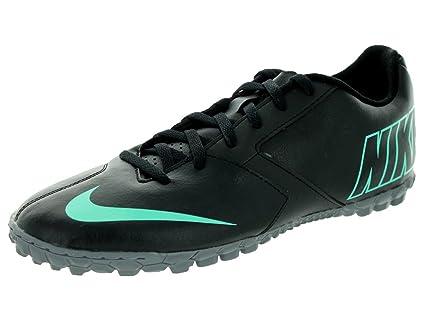 outlet online lace up in most popular Nike M NSW Hbr Short Ft Stmt Pantalon Homme: Amazon.fr ...