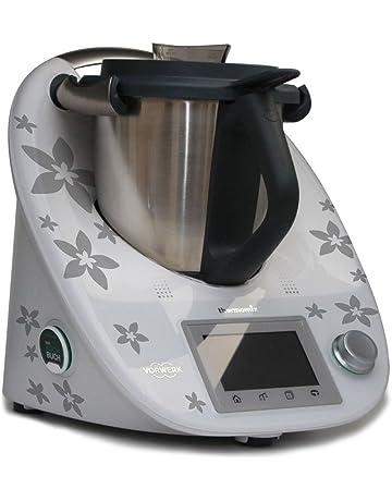 Accesorios para procesadores de alimentos y robots de cocina ...