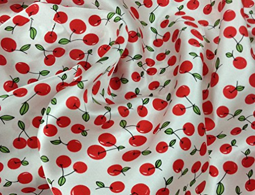 "Maxfeel 100% Pure Mulberry Silk Fabric Charmuse Floral Silk 45"" Wide for Bedding Dress DIY Sold by The Yard or by Half Yard (Sold by The Yard, 5)"