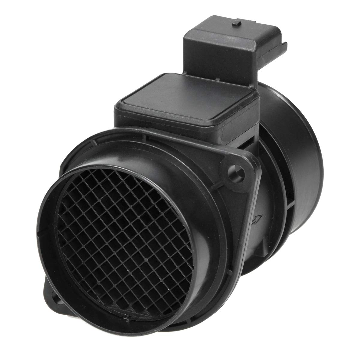 ECD Germany 62066 Luftmassenmesser Luftmengenmesser LMM Sensor