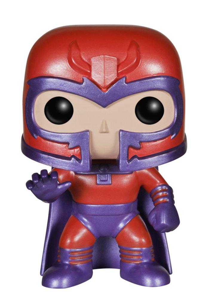 Funko Pop! X-Men - Magneto