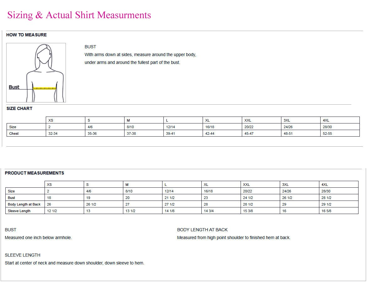 Opna Women's Ladies Moisture Wicking Athletic Golf Polo Shirts Tops & Tees by Opna (Image #4)