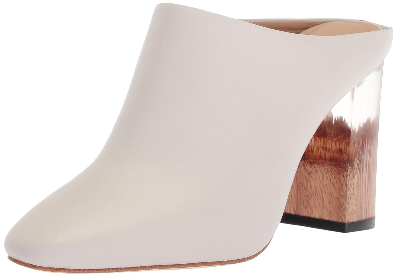 Pour La Victoire Women's RILO Ankle Boot B0752YHNWT 5.5 B(M) US|Ivory