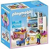 PLAYMOBIL  City Life, Toy Shop Playset 51 pc.
