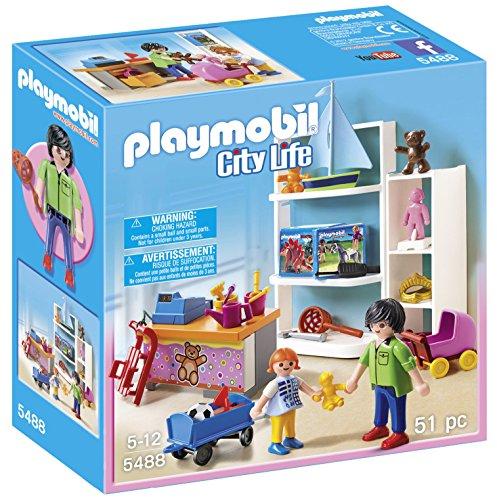 Toy Shop - 9