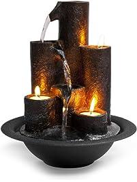 Shop Amazon.com | Indoor Fountains & Accessories