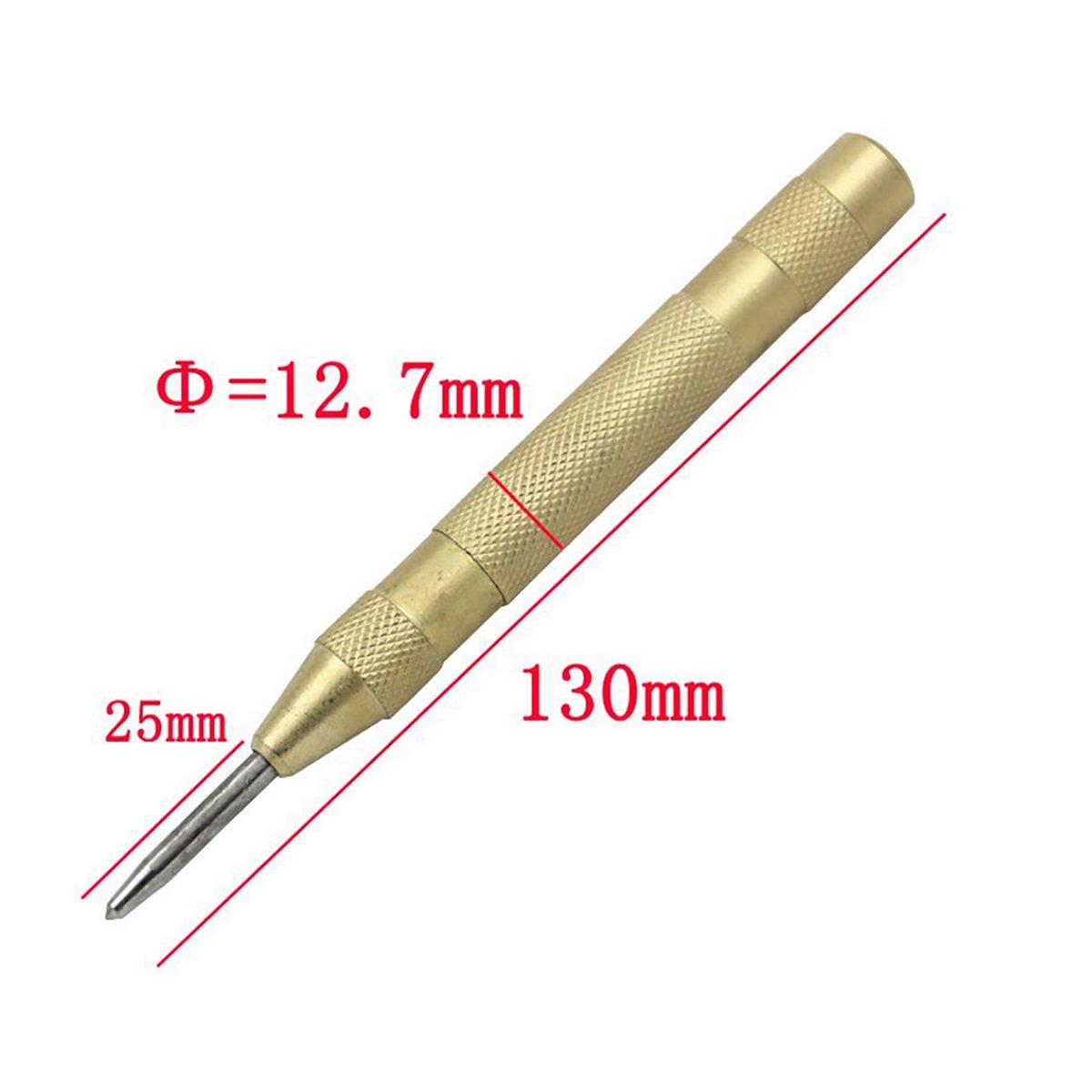 Non-Center Cutting Finish 30 Deg Helix 1.5000 Cutting Diameter Bright 3 Flutes 3.7500 Overall Length Melin Tool R Cobalt Steel Corner Rounding End Mill 1.5 Shank Diameter Uncoated Weldon Shank