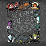 Women in Science 2018 Wall Calendar: Fearless Pioneers Who Changed the World