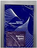 Algebra with Applications, Mosley, Dana, 061882071X