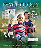 img - for Scientific American: Psychology book / textbook / text book
