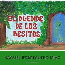 El duende de los besitos (Spanish Edition) Mar 20, 2014