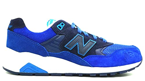 new balance 580 elite edition uomo