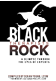 Black Therapists Rock: A Glimpse Through the Eyes of Experts