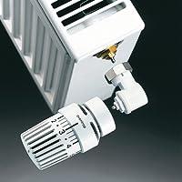 Oventrop Winkeladapter / Schraubverbindung M30 x 1,5 mm