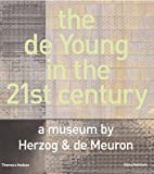The de Young in the 21st Century, Diana Ketcham, 0500342156