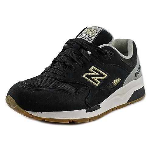 86629b7a0c8 Tênis New Balance 1600