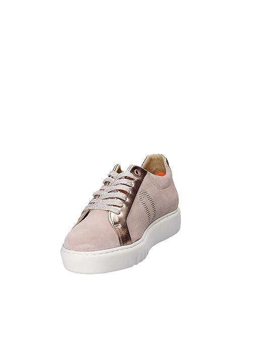 Impronte IL181500 Sneakers Women: Amazon.co.uk: Shoes & Bags