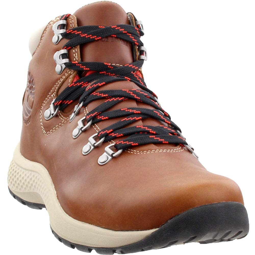 2f2a317c5b4 Timberland Mens 1978 Aerocore Hiker Waterproof Hiking Boot: Buy ...