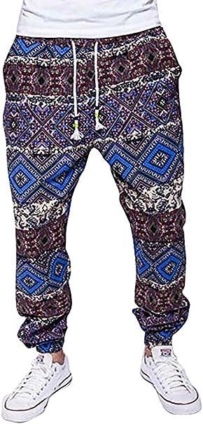 Pantalones de Chándal Pantalones Deportivos Pantalones de Yoga ...