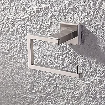 KES SUS304 Stainless Steel Bathroom Accessories Wall Mount, A24-P