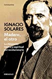 img - for Madero El Otro book / textbook / text book