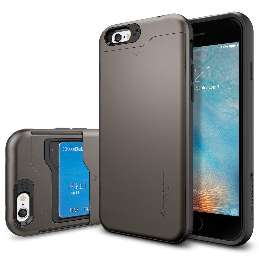 amazon spigen iphone 6s