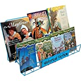 Really Good Book Exhibit Display Stand