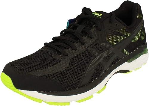 ASICS Gel-Glyde 2 Mens Running Trainers