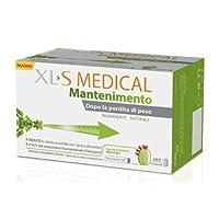 Xls Medical Integratore Alimentare Mantenimento - 200 g