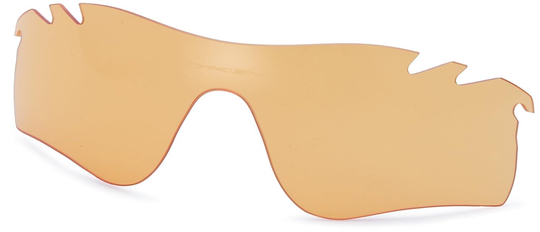 (オークリー) OAKLEY レーダーロック(パス) 用 交換レンズ B00968KRPA US Free-(FREE サイズ)|Persimmon Vented Persimmon Vented US Free-(FREE サイズ)