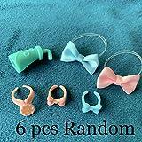 lps Pet Shop Accessories, Tiny Pet Shop lps