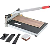 kit de bricolaje multifuncional MoneRffi Kit de herramientas de corte manual de cristal herramienta de mano para cortar azulejos y vidrio de f/ácil deslizamiento cortador de azulejos