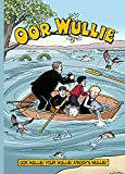 Oor Wullie Annual 2017 (DCT Annuals)