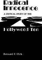 Hollywood Flatlands: Animation Critical Theory