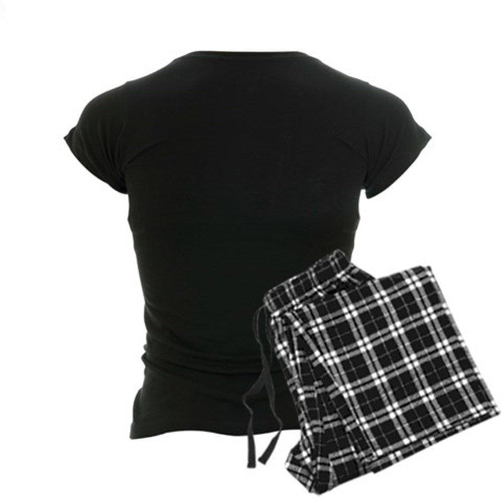 Image 10 CafePress Womens Pajama Set