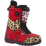 Burton Ritual Womens Snowboard Boots