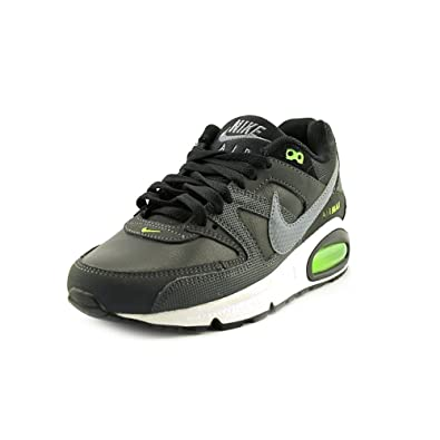 cheaper 85692 f853f Nike Air Max Command (gs) 407759031, Baskets Mode Enfant - taille 40