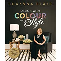 Design With Colour And Style