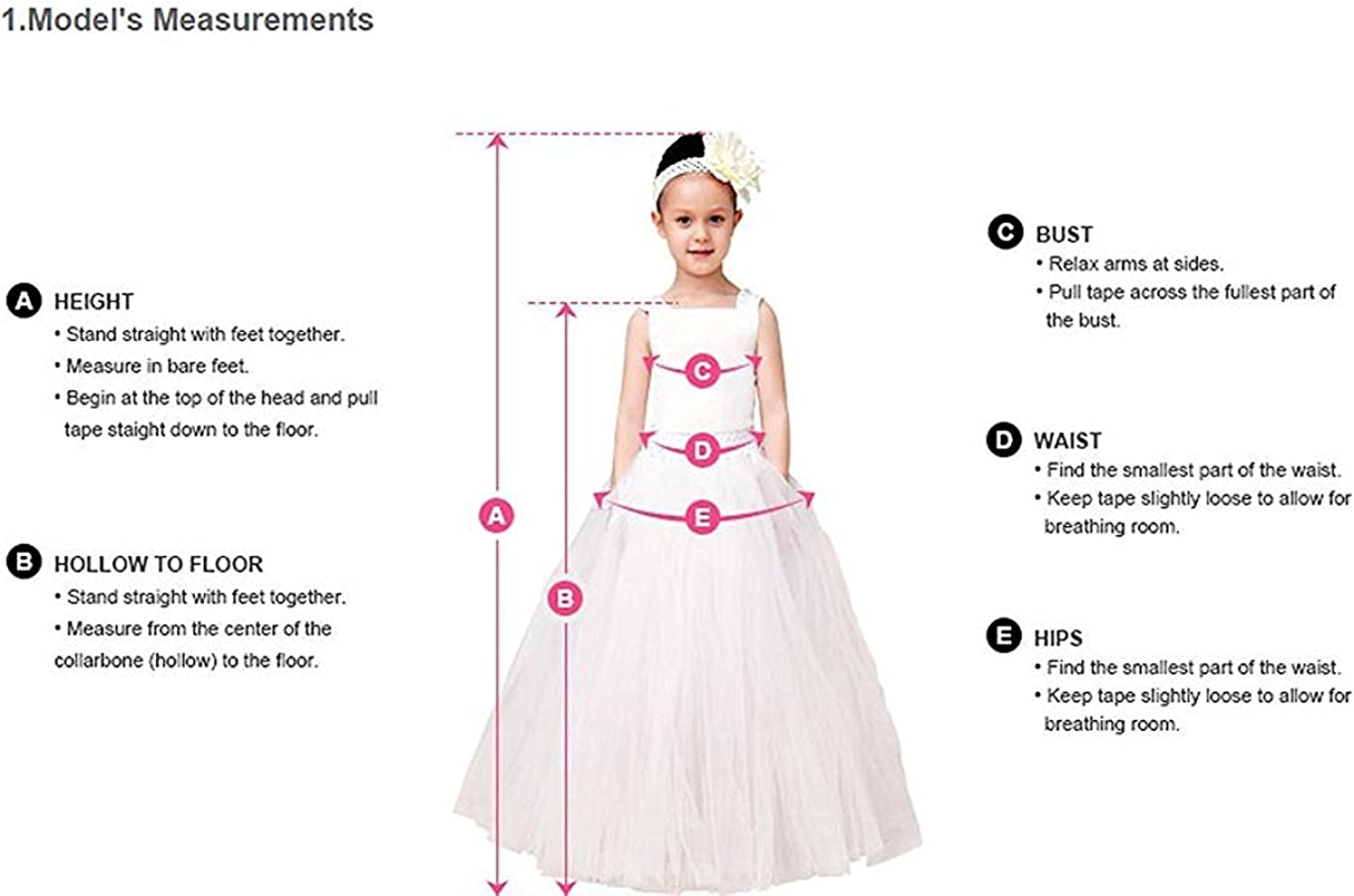 Vintage Flower Girls Lace Dresses with Sleeves Kids Party Gowns