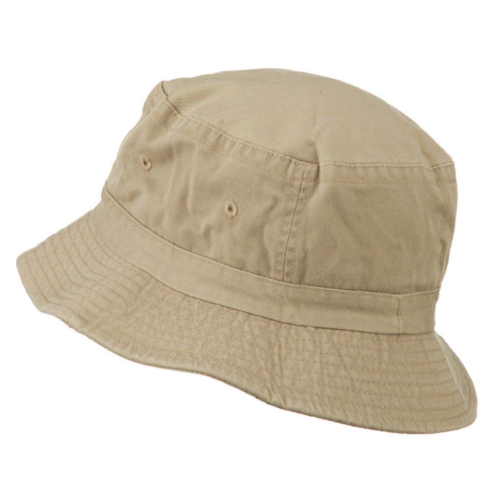 ab4918260 sale us navy bucket hat e67ae 21ae4