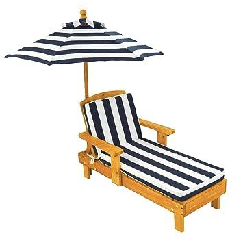 Extérieur Avec Enfant Pour Parapluie Longue Miroir Chaise b6gyYfv7