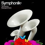Symphonik [2 LP]