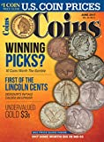 Kyпить Coins Magazine [Print + Kindle] на Amazon.com