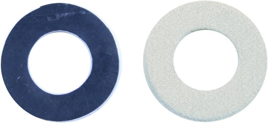 Omix-Ada 18880.44 Transmission Felt Seal