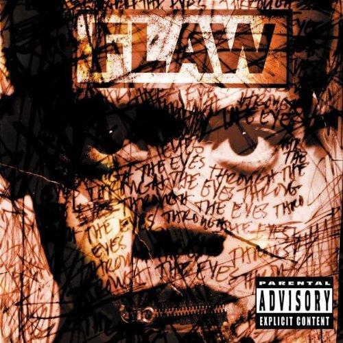 Flaw - Through The Eyes By Flaw - Zortam Music
